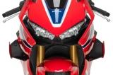 Puig Winglets Honda CBR 1000 RR