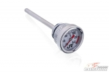 Custom Acces Öl-Thermometer Honda