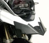 Puig Schnabelverlängerung BWM R 1200 GS