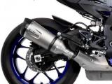 Auspuff Leo Vince Factory S Yamaha R1