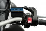 Puig Bremsflüssigkeitsbehälter Deckel Yamaha Niken