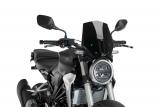Puig Sportscheibe Honda CB 300 R