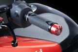 Puig Lenkerenden Standard Honda CB 300 R